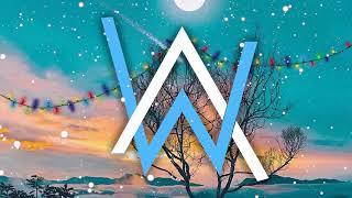 Alan Walker - Dance [NEW SONG 2018]