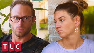 The Busbys' Difficult School Decision | OutDaughtered