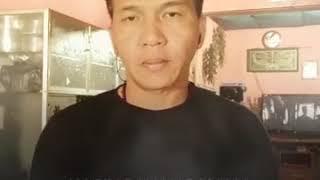 Download Kasih sayang mama (usman bersaudara) by ki lodra