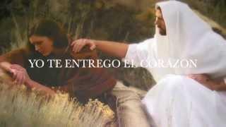 Download SIENTO TU GLORIA~ ERICSON ALEXANDER MOLANO MP3 song and Music Video