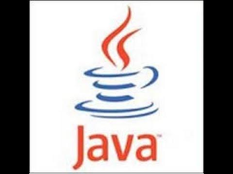 Как выделить Java больше оперативной памяти (Minecraft)