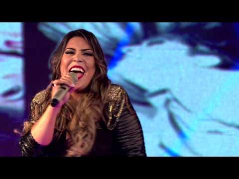 Naiara Azevedo Louca e Prática (Clipe Oficial DVD HD)