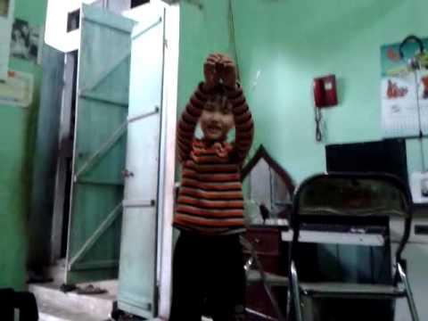 video 2012 03 17 13 52 23