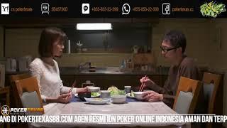 Video FILM SEMI JAPAN ( HD ) download MP3, 3GP, MP4, WEBM, AVI, FLV Juni 2018