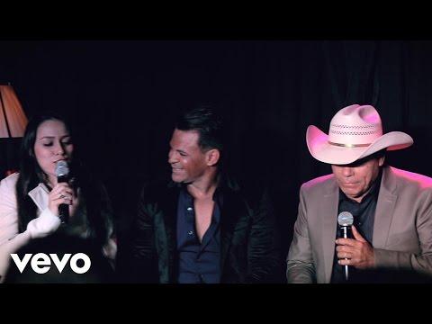 Trio Parada Dura - O Cara Errado ft. Jéssica Rodrigues