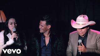 Trio Parada Dura - O Cara Errado (Ao Vivo) ft. Jéssica Rodrigues