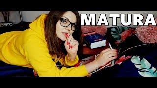 "MATURA TO BZDURA - Annalena (PARODIA ""7 Rings""  Ariana Grande)"