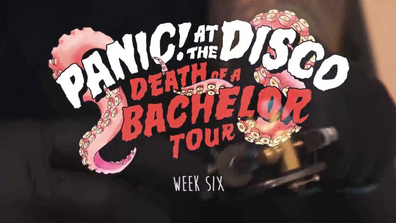 panic-at-the-disco-death-of-a-bachelor-tour-week-6-recap-panic-at-the-disco