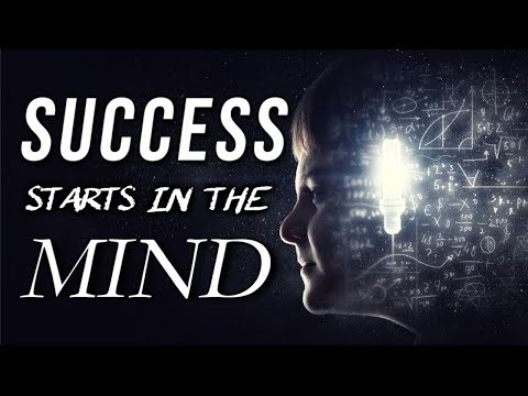 TAP Into Your INNER POWER to UNLOCK the TREASURES of the UNIVERSE! (Law Of Attraction)
