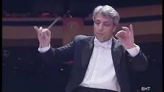 RODRIGO -- CONCIERTO DE ARANJUEZ -- III Allegro gentile