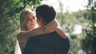 WEDDING REEL | ALBION VIDEO