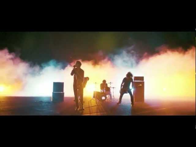 madsen-lass-die-musik-an-offizielle-musikvideo-columbiadeutschland