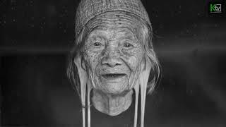 Kajian Asal Usul Suku Dayak Di Kalimantan ( Pendapat Ahli & Sumber Literatur Lainnya)