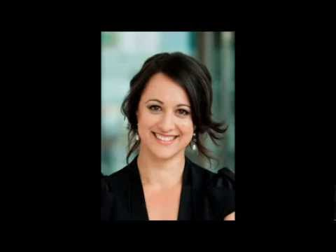 ABC Radio Entrepreneur segment - Olivia Maragna talks about her success