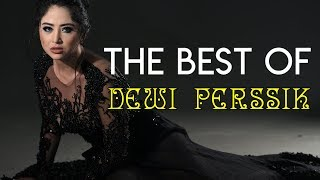 Kompilasi Lagu Dangdut - The Best of Dewi Perssik