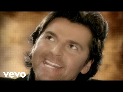 Modern Talking - Win The Race (Official Music Video) mp3