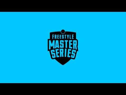[free]-base-de-freestyle-infinita-4x4-estilo-fms---freestyle-instrumental-2019