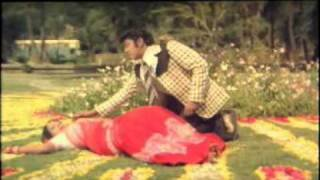 Chitapata Chinukulu 2 (Telugu Movie Classic Songs) in Eastman Color