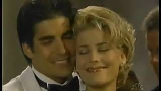 Passions Episode 925 February 21, 2003