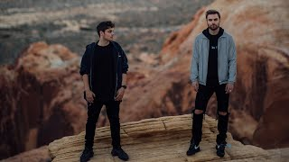Download lagu Martin Garrix feat. Bonn - No Sleep (Official Video)