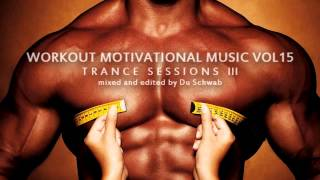 aMAZING wORKOUT mUSIC vol15 - 2Hours Trance Sesions III