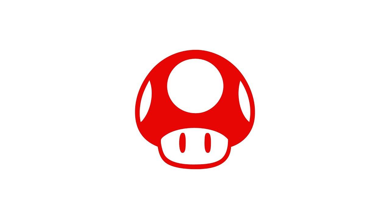 Try, Try Again - Fonte: Mario & Luigi: Dream Team Bros. Supervisor de arranjos: Yoko Shimomura