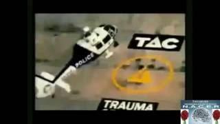 les video qui ont fait  pleurer le monde 19/04/2011