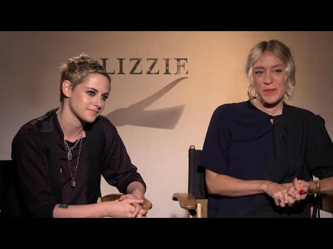 Kristen Stewart on How the Charlie's Angels Reboot Will Be Different From Previous Films (Exclu…