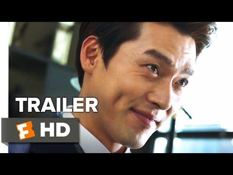 the-swindlers-trailer-#1-(2017)- -movieclips-indie