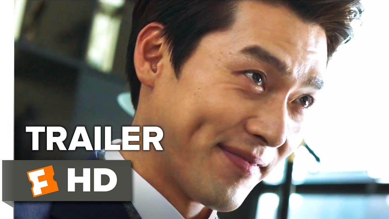 Download The Swindlers Trailer #1 (2017) | Movieclips Indie