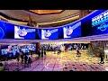 The Hard Rock Hotel And Casino Atlantic City - We'll Be ...