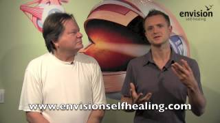 ESH #65 | How to Improve Vision
