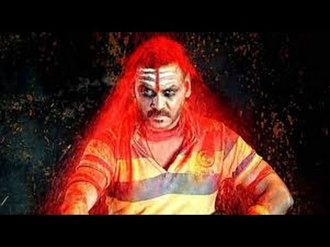 Kanchana 2 Worldwide Collection Crosses 108 Crores | Lawrence, Taapsee Pannu