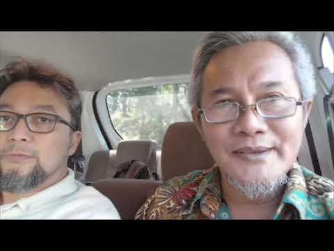 Bagian 1: Dua Muallaf Mantan Pendeta Dan Satu Muslim Berbicara Mengenai Agama