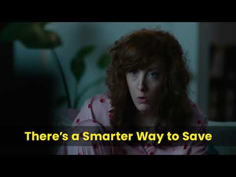 Mercury Insurance:  Smarter Way Free Trial