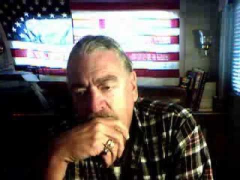 Clay Douglas / William Blair 11/8/11 2
