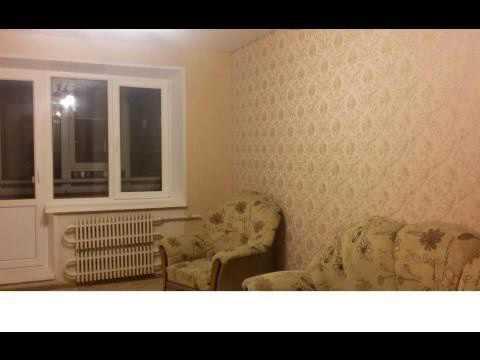 2-х комнатная квартира в хорошем состоянии, ок...