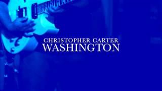 Mr Carter - Jazz Guitarist - The Art of Jazz Guitar Volume 3 (Audio Recording)