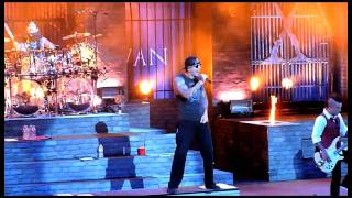 Avenged Sevenfold - Afterlife Live - Excellent Quality