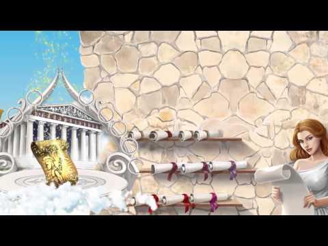 Онлайн Игра Polemo - Война богов
