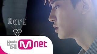 Video Mnet [EXO 902014] 찬열이 재해석한 EXO 902014버전 H.O.T.-빛 M/V download MP3, 3GP, MP4, WEBM, AVI, FLV Juli 2018