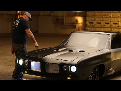 The Future of Street Outlaws – Street Race Talk Episode 119