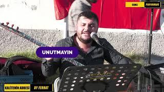 Murat Yılmaz  -By Ferhat- Ayyıldız Kolye