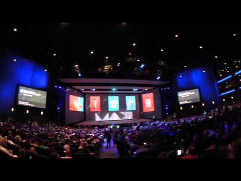 Popular Videos - Microsoft Theater & Lifestyle