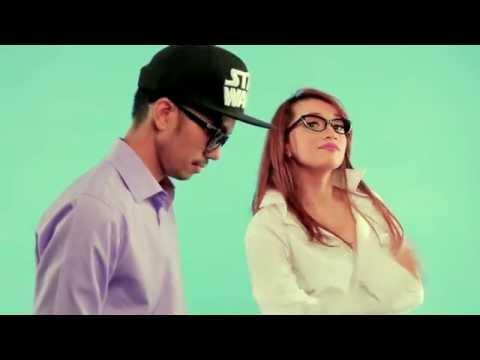 Revo Marty  - Takkan Mengalah Jadi Gila (Official Video) Mp3