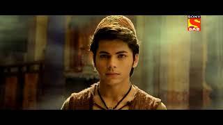 Aladdin – Naam Toh Suna Hoga | Starts 21st August 2018