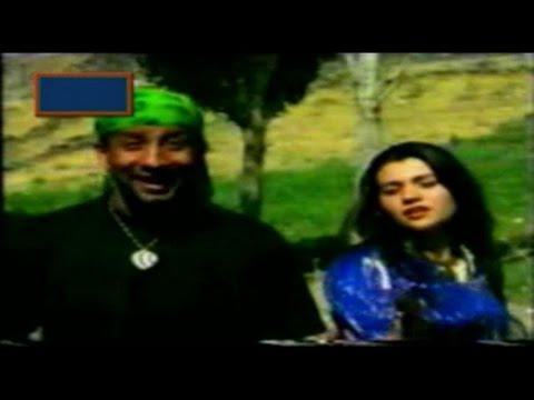 Kürtçe Pop - Abdülkadir - Abdülkadir (Kurdish Pop)