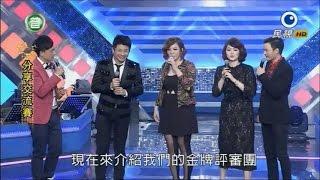 Download lagu 2016.5.21  蔡佳麟~明日之星分享交流賽--愛的小路