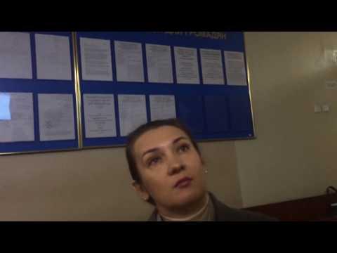 Суд «подыгрывает» подозреваемой в многомиллионной афере Светлане Кузьминской