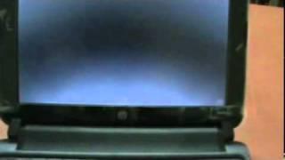hp mini 110 3605tu hp mini dos based mini laptop in india boots win7 in approx 1 minute